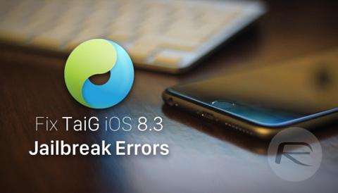 char error 69 how to fix it