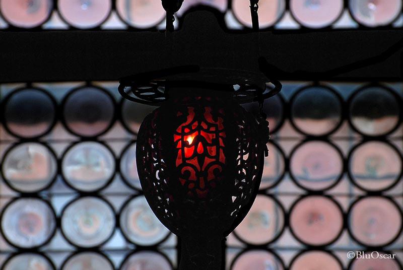 Trasparenze colorate 02 06 2011 N2