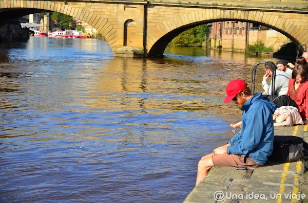 inglaterra-uk-roadtrip-ruta-4-dias-yorkshire-unaideaunviaje.com-05.jpg