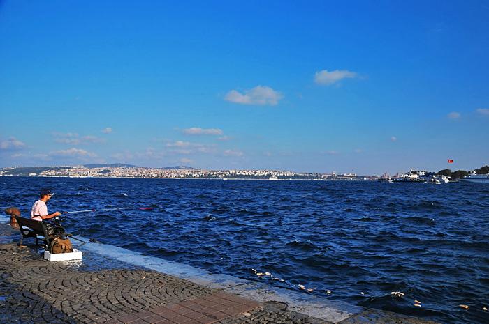 Istanbul50.JPG