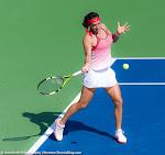 Caroline Garcia - 2016 Dubai Duty Free Tennis Championships -DSC_5713.jpg