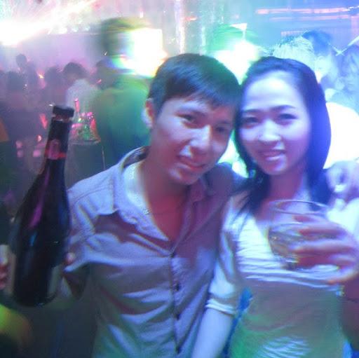 Cuong Lac Photo 7