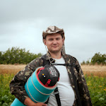 20140711_Fishing_Basiv_Kut_017.jpg