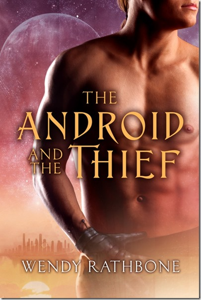 the-android-and-the-thief
