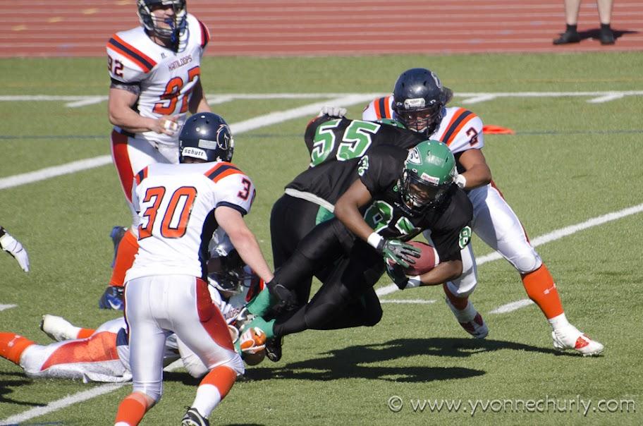 2012 Huskers vs Kamloops Broncos - _DSC5804-1.JPG