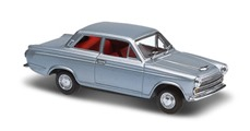 4573 Ford Cortina MK1 1963