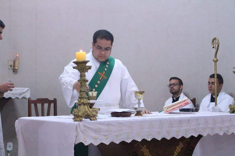 Avaliação Diocesana de Pastoral 2018 (77)