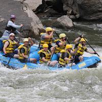 Summit Adventure 2015 - IMG_0737.JPG