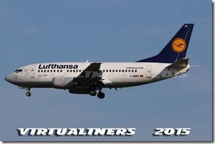 09_Frankfurt_EDDF_2015_0133-VL