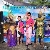 event phuket canal village summer fair laguna shopping at laguna phuket068.jpg