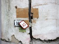 30 A Szilassy-kastély műemlék.JPG