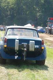 Zondag 22--07-2012 (Tractorpulling) (60).JPG