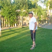 Volleybal_RW (23).JPG