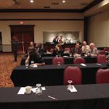 2010-04 Midwest Meeting Cincinnati - 2001%252525252520Apr%25252525252016%252525252520SFC%252525252520Midwest%252525252520%25252525252829%252525252529.JPG