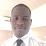 Umar Bashir's profile photo