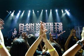 cgr_rockband_2008_06.jpg