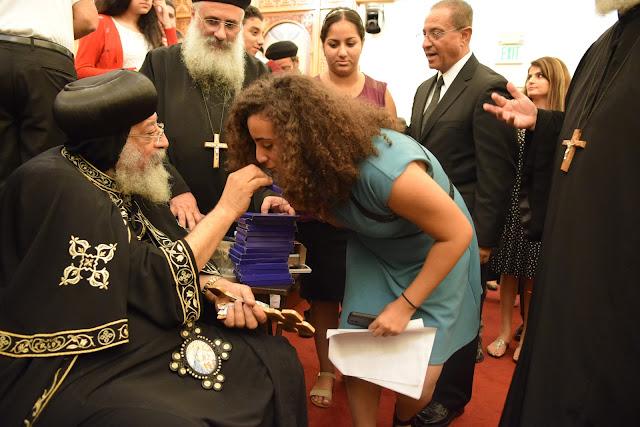 H.H Pope Tawadros II Visit (2nd Album) - DSC_0232%2B%25283%2529.JPG