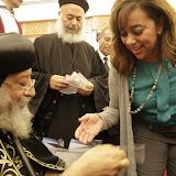 H.H Pope Tawadros II Visit (4th Album) - _09A9694.JPG