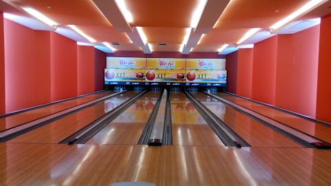 Mothers Day & Teachers Day Bowling Tournament
