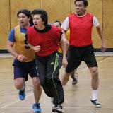 OLOS Soccer Tournament - IMG_6043.JPG