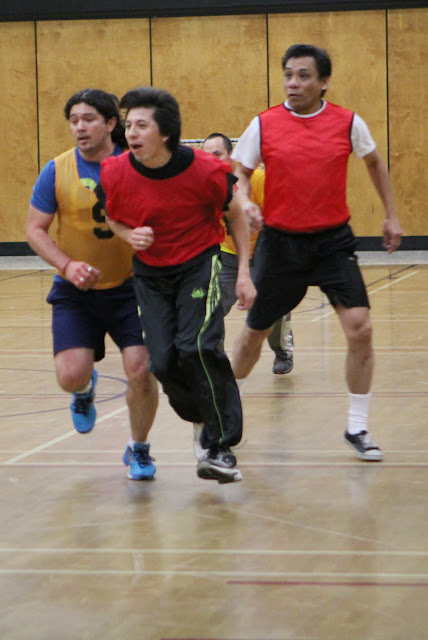 OLOS Soccer Tournament - IMG_6043.JPG