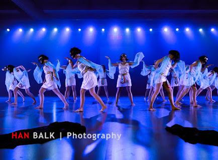 Han Balk Voorster Dansdag 2016-4899.jpg