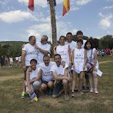 Campa2016_Serradilla del Arroyo_0309
