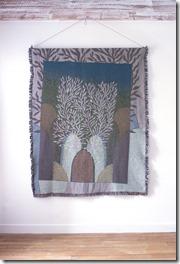 2-arbre-forget-me-not-plaid-coco-design