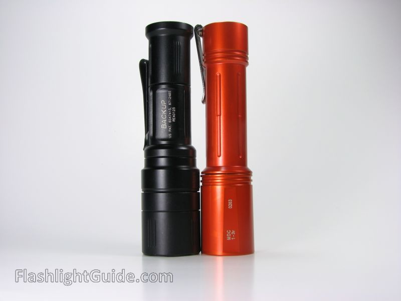 FlashlightGuide_4361