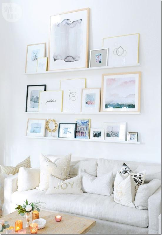decorazioni-natale-arredo-bianco-3