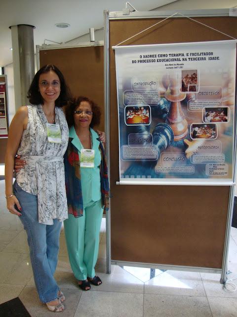 XII Forum Nacional de Manaus