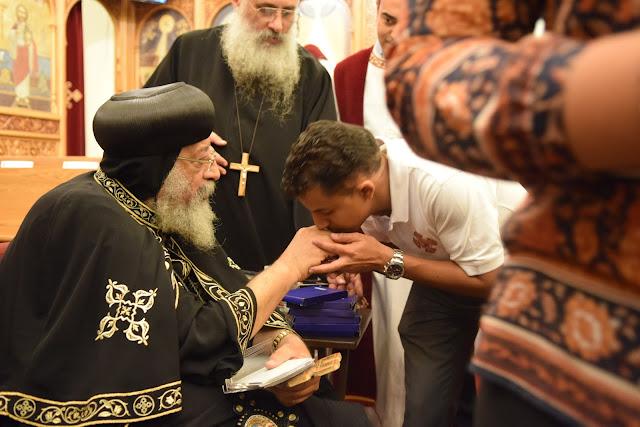 H.H Pope Tawadros II Visit (2nd Album) - DSC_0956%2B%25282%2529.JPG