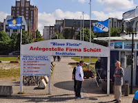 Wismar 2014 182.jpg