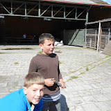 Welpenkamp Ruisbroek 2016 - DSCN1234.JPG