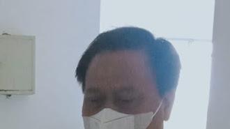 Plt Camat Lemahabang:  Kades Baru Jangan Ganggu BPD