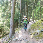 Women`s Camp Latsch jagdhof.bike (270).JPG