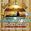 Condomínio Residencial Recanto dos Canoeiros's profile photo