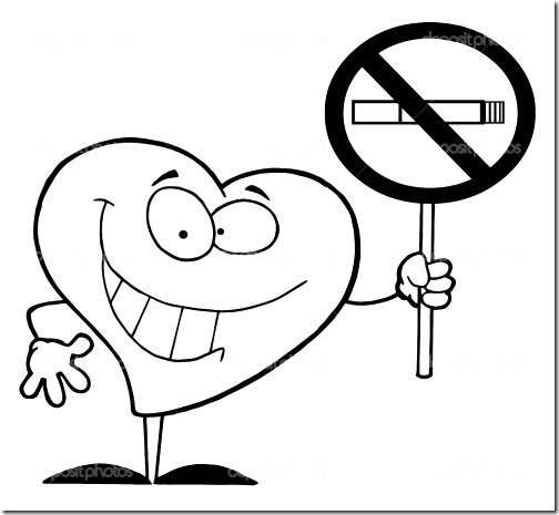 depositphotos_4725972-Outlined-Heart-Holding-A-No-Smoking-Sign