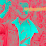 manji1993's profile photo