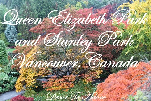 Queen Elizabeth Park 095-001