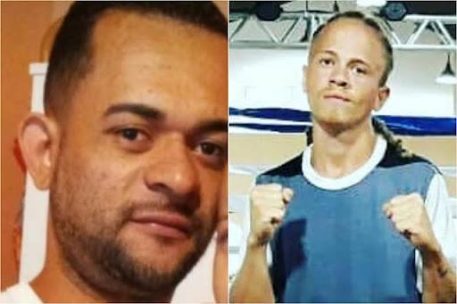 Duplo homicídio registrado na cidade de Saúde-BA