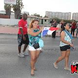 Apertura di pony league Aruba - IMG_6856%2B%2528Copy%2529.JPG