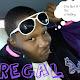 Regal Jackson's profile photo