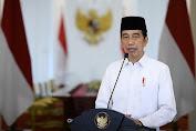 Presiden: Terus Dorong Budaya Kewirausahaan sebagai Strategi Dakwah Kultural Pemuda Muhammadiyah