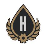 Hydraulic Ale Works