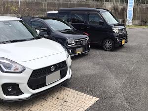 アルトワークス HA36S H27年式 4WDのカスタム事例画像 TAKAHIRO @Zeyoo'sさんの2020年09月13日21:20の投稿