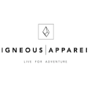 Igneous Apparel