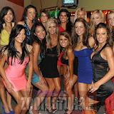 USAHootersgirls2011HootersAruba