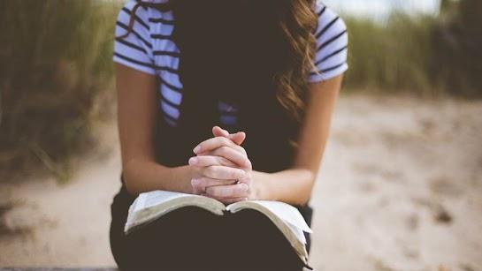 Thực thi thánh ý Chúa