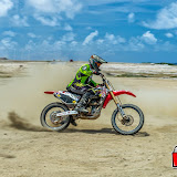 extreme motorcross Aruba - moto%2Bcross%2BGrape%2Bfiled%2BApril%2B2015-84.jpg